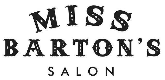 Miss Bartons Salon, Glasgow