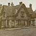 SHANKLIN CHINE 1925 by JOHN MORGANs OLD PHOTOS.