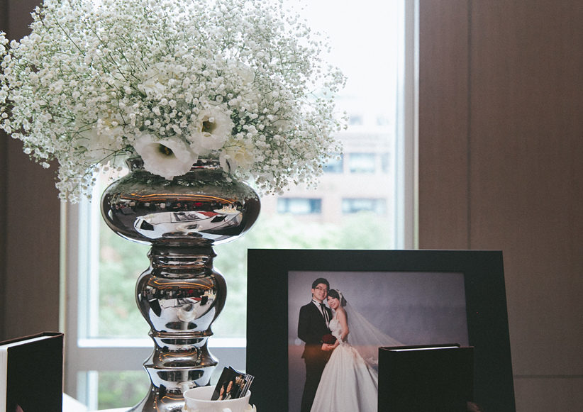 艾美婚攝-婚禮記錄-婚攝推薦
