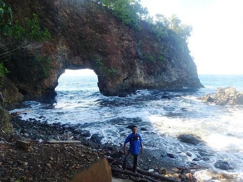 Moluques13-Ambon-Sud (32)