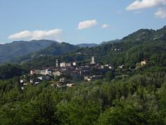 Ghivizzano