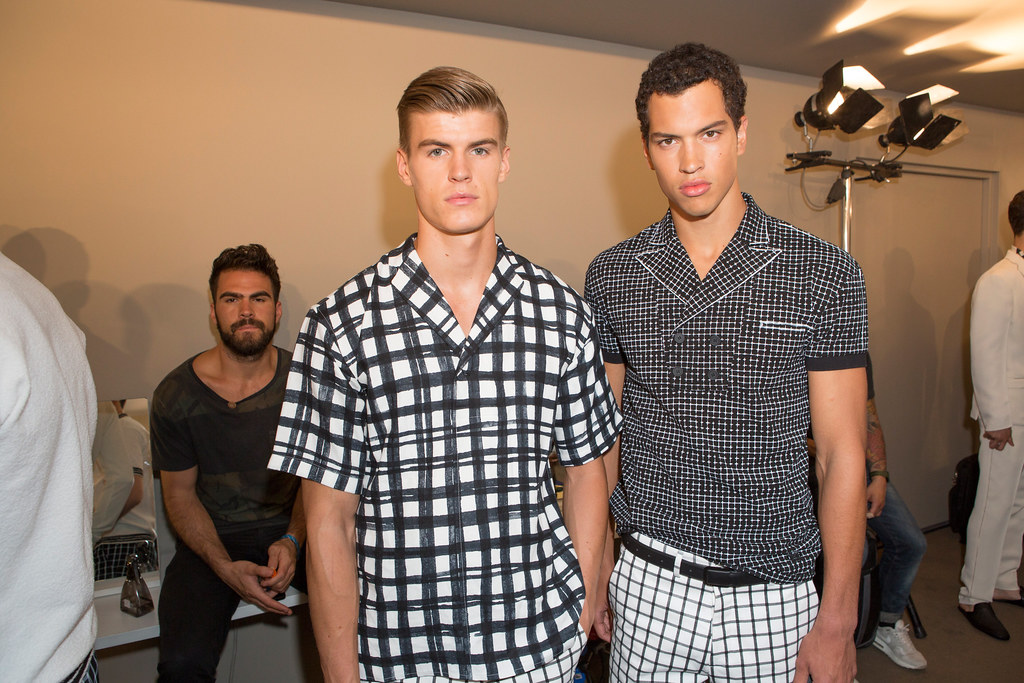 SS14 Milan Bottega Veneta103_Matt Woodhouse,Chris Moore(fashionising.com)