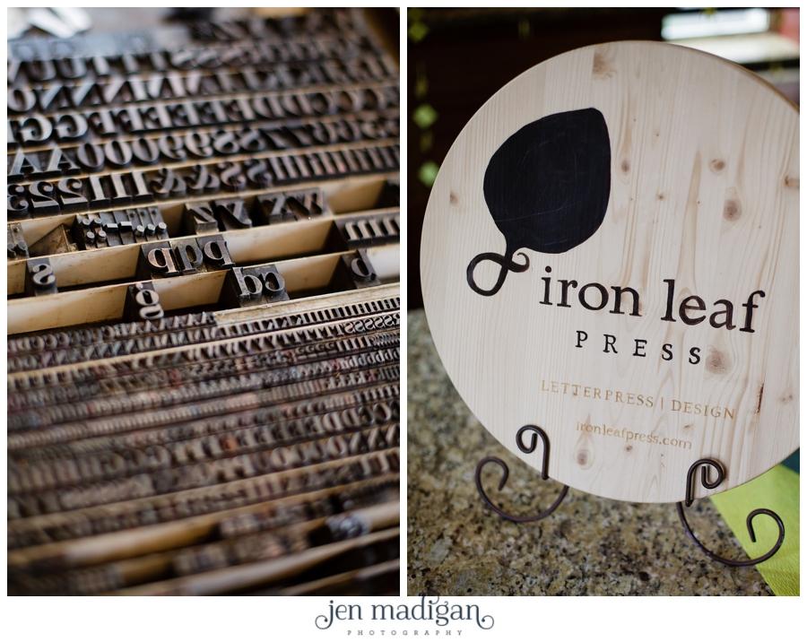 iron-leaf-press-21