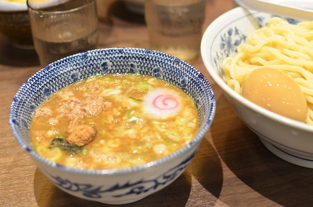 Rokurinsha in Tokyo Soramachi