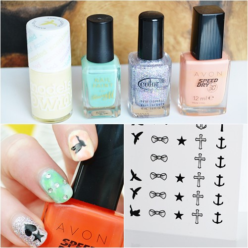 nail_stickers