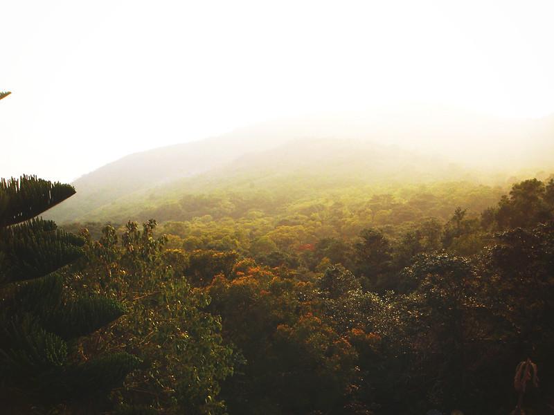 carissa-inez-lantau-island-hong-kong-5