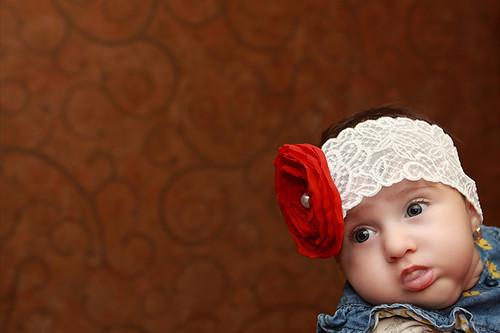 portrait baby canon romania canonef2470mmf28lusm canoneos50d canon50d bragadiru ilfov