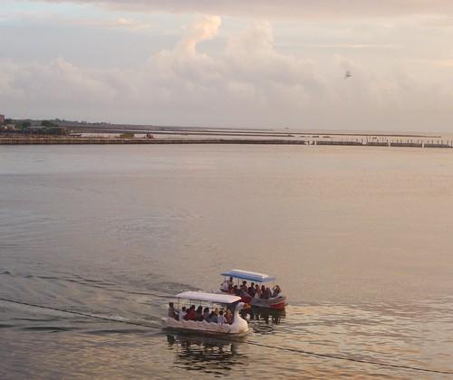 Makassar-Bord de mer (25)