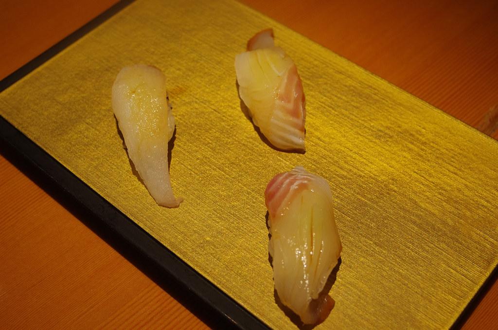 manten zushi