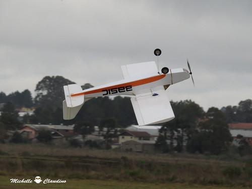 2º EVAER-  Encontro Vacariense de Aeromodelismo 3 e 4 de Agosto 2013 9441112356_6900a70075