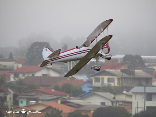 2º EVAER-  Encontro Vacariense de Aeromodelismo 3 e 4 de Agosto 2013 9442882531_3cb508ec09
