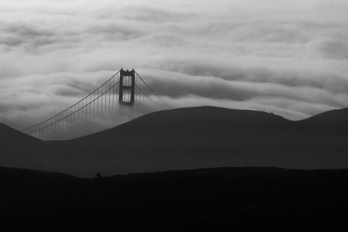 ggb from tam
