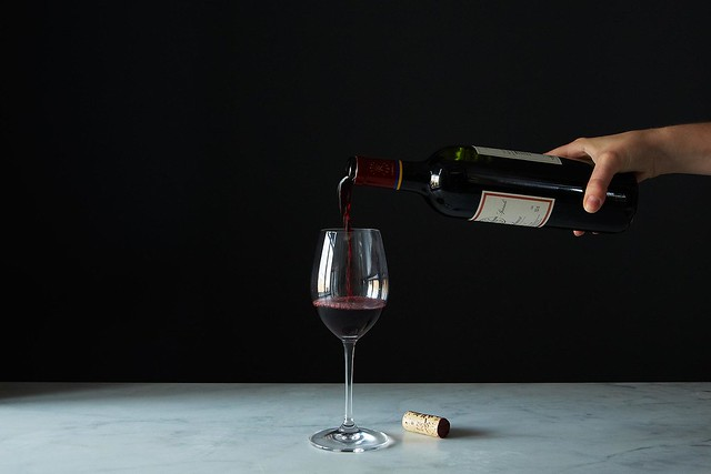 Rhone Wines from Food52