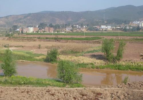 Yunnan13-Kunming-Dali-Route (91)