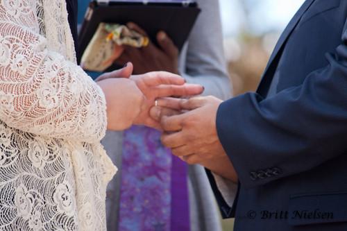 -6827_Sunny_and_G_Wedding