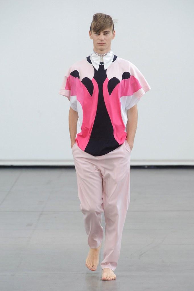 Ben Allen3101_SS14 Paris Alibellus+(fashionising.com)
