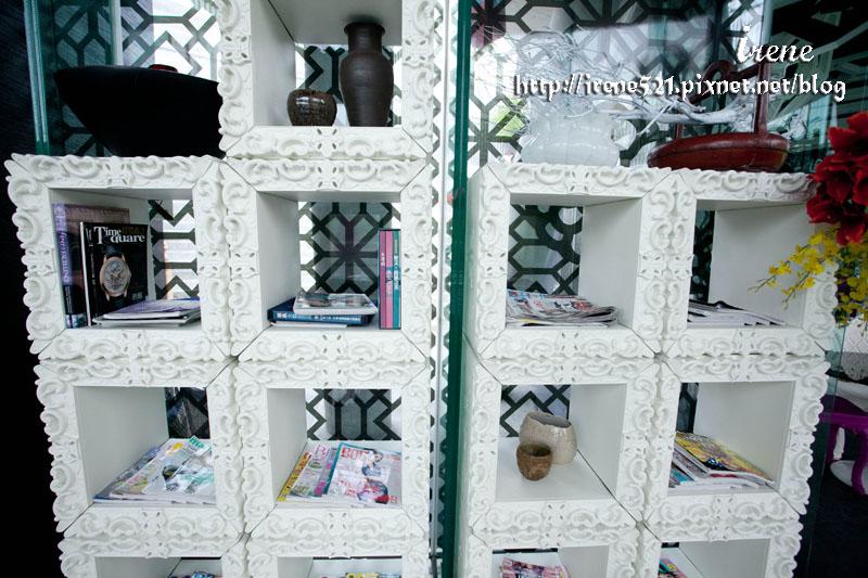 13.07.20-秋紅谷 幸福小水舞