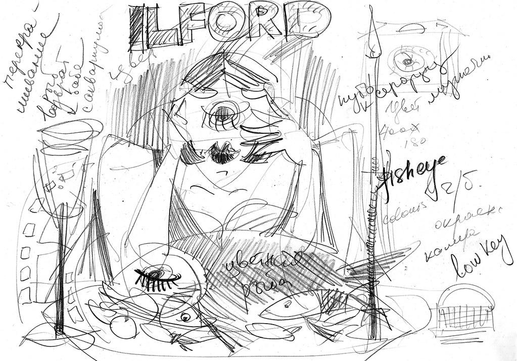 ILFORD9