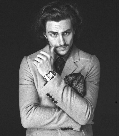 aaron taylor johnson tumblr_mj51e4hIcw1qafvjmo1_500
