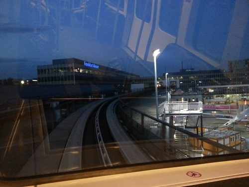 frankfurt+airport