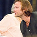 20130825_SPN_Vancon_2013_J2_Panel_BookAuction_IMG_5286_KCP