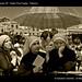 658_D7B2455_bis_Beatificazione_3P_Padre_Pino_Puglisi by Vater_fotografo