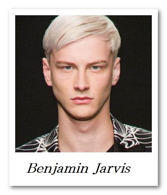 EXILES_Benjamin Jarvis02
