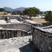 Mexiko - Xochicalco por ulfinger