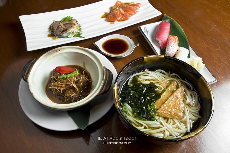 dinner-menu-kin-no-mizu