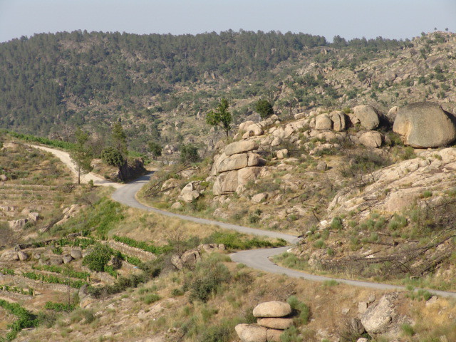 Alibi Locations