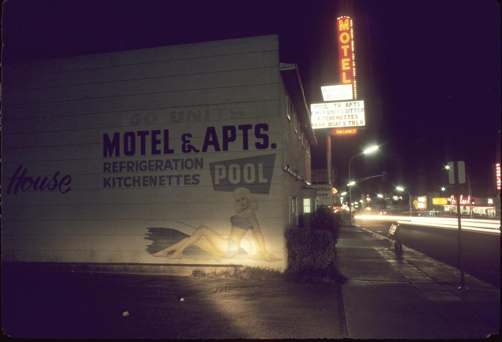 motel01