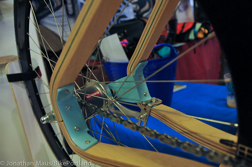 Oregon Handmade Bicycle Show-72