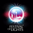 Festival of Lights | Zander & Partner's buddy icon