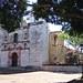 Mexiko - San Jerónimo Tlacochahuaya