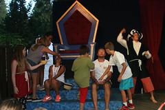 Jr#2 Summer Camp 2013-53