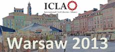 ICLA-Warsaw-2013c230