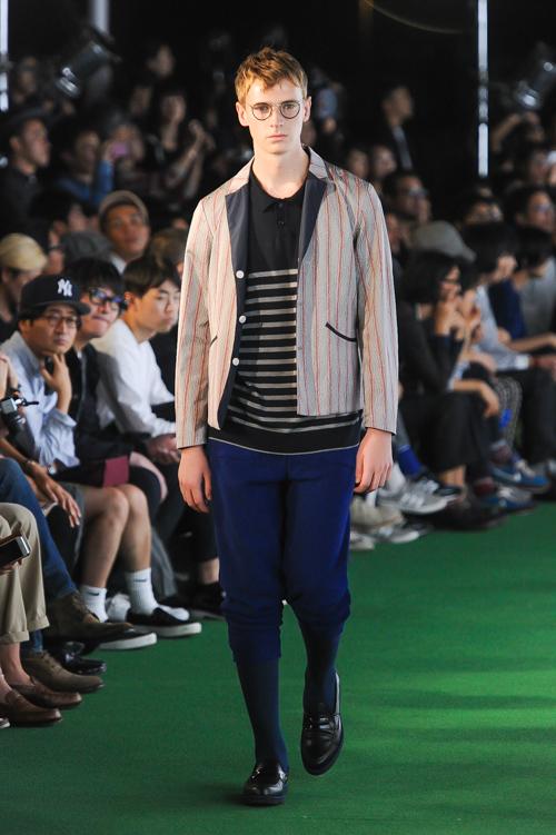 SS14 Tokyo FACTOTUM004_Ben(Fashion Press)