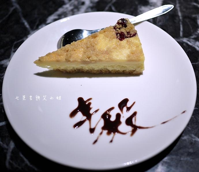 23 辛殿麻辣火鍋