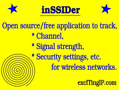 inSSIDer-1