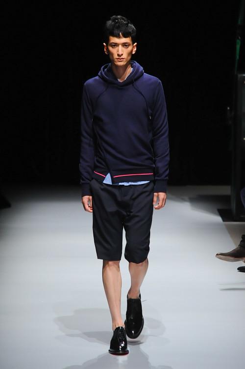 SS14 Tokyo at017(Fashion Press)