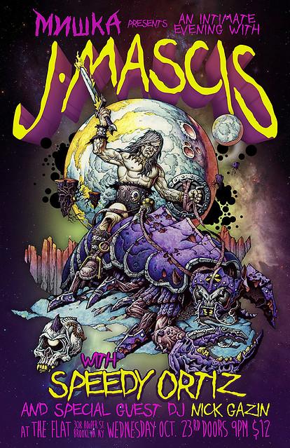 JMascis-Poster-LO.RES_