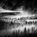 A Moody Valley Fog by hug n angels