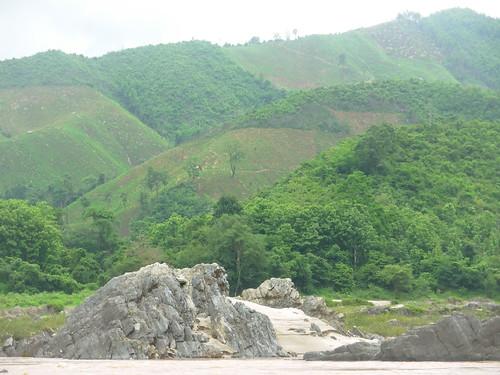 Pakbeng-Houaisai-bateau (22)