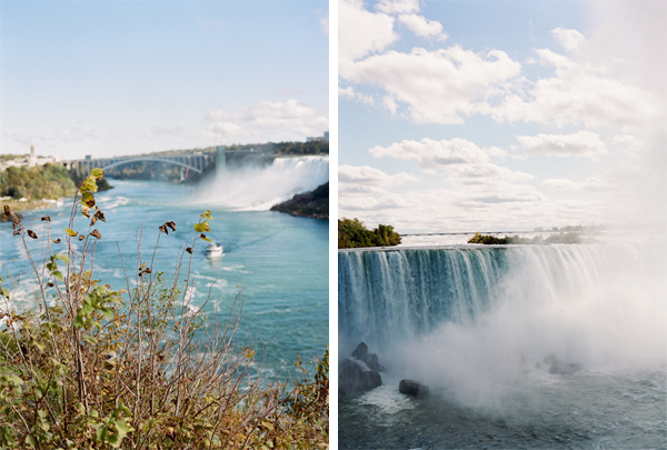 RYALE_Niagara-001