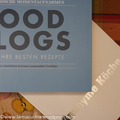Food-Blogs 2013 11 04_2165