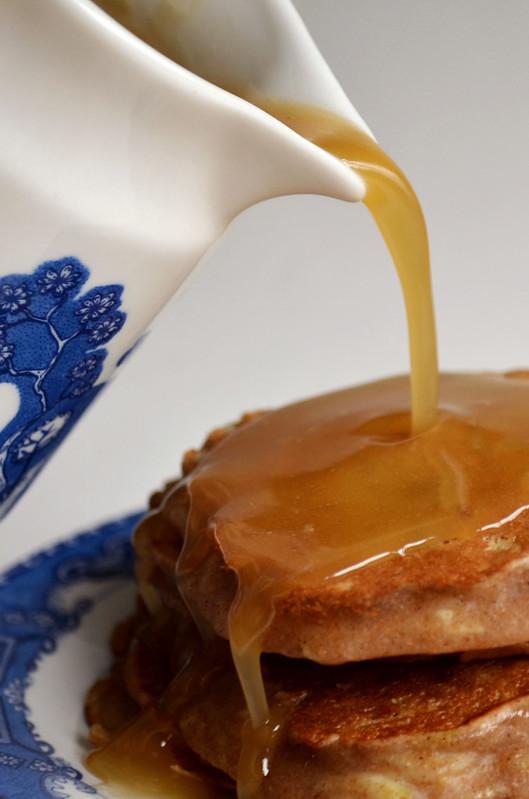 applepancakes2