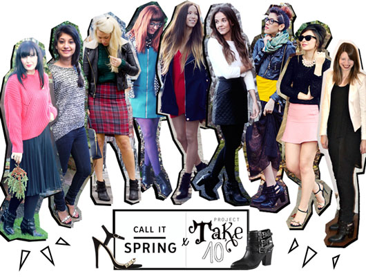 Call-it-Spring-Collage1