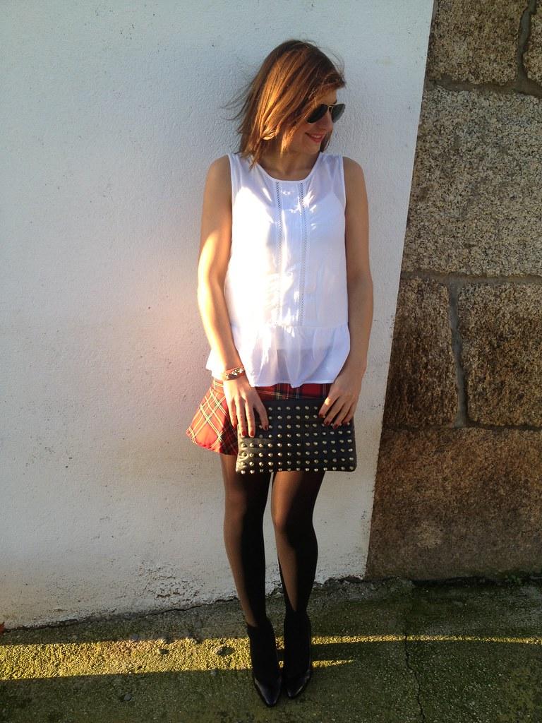 pasteles blog 3950