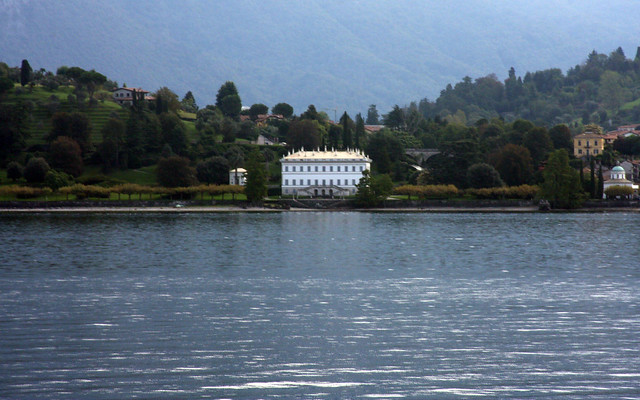 Lago di Como (49)