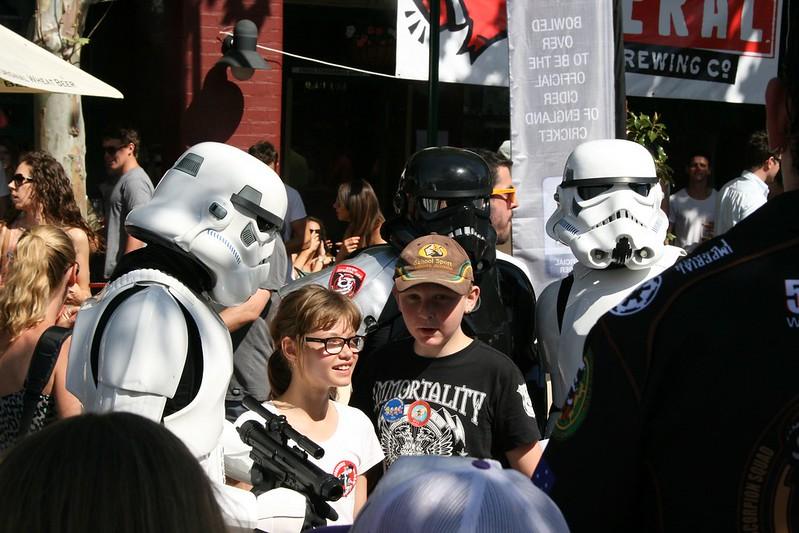 trooper03